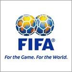 国际足联(FIFA)