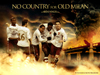 No Country For Old Milan